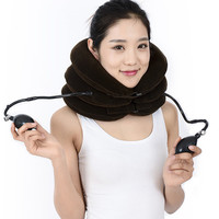 2018 Amazon Best Selling Neck Support Brace With Factory Price