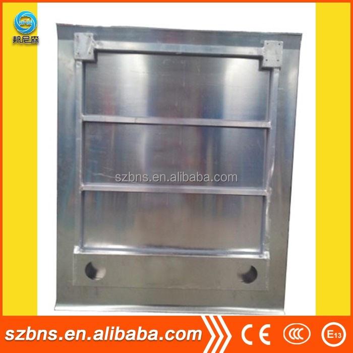 Pneumatic Bus Door Pneumatic Bus Door Suppliers and Manufacturers at Alibaba.com