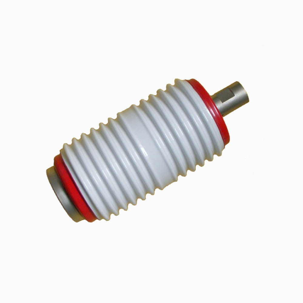 Vacuum Circuit Breaker Components Voltage Yueqing Liyond Electric Co Ltd Suppliers And Manufacturers At