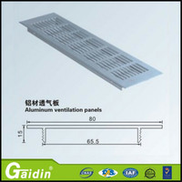 Buy Heavy Duty Pool Table Leg Levelers In China On Alibaba.com