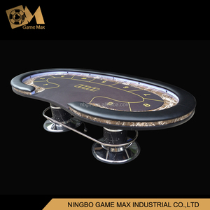 Wondrous Led Poker Table Led Poker Table Suppliers And Manufacturers Beutiful Home Inspiration Xortanetmahrainfo