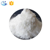 Food Grade Vanilla Flavor Powder Water Soluble Flavor