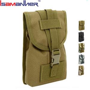 Leather Men Waist Bag e00363dab2e64