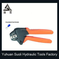 bead crimping plier/jewelry pliers cutters