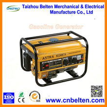 2KW Cheap Used Portable Generator