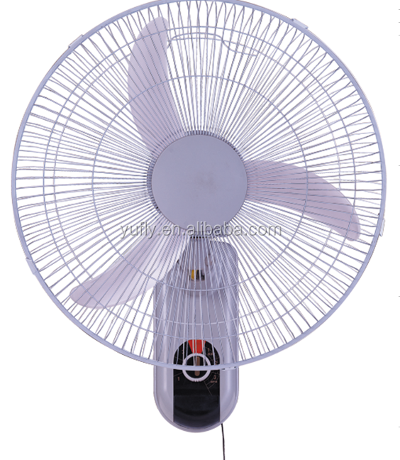 wall mount oscillating fan wall mount oscillating fan suppliers and at alibabacom
