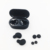 X9S wireless 2019 best Hot Twin TWS Stereo IPX3 waterproof  Earbuds Earphones With Charging box