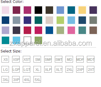 select color and size.png