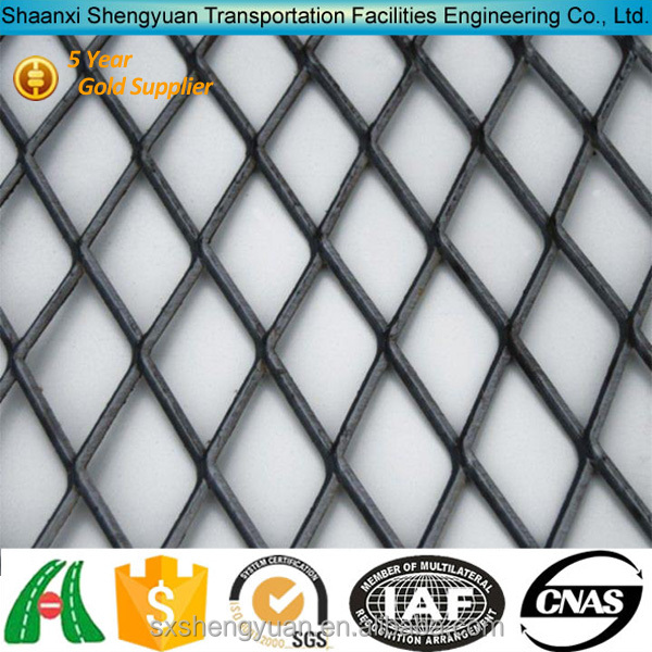 Expandable Garden Trellis, Expandable Garden Trellis Suppliers And  Manufacturers At Alibaba.com