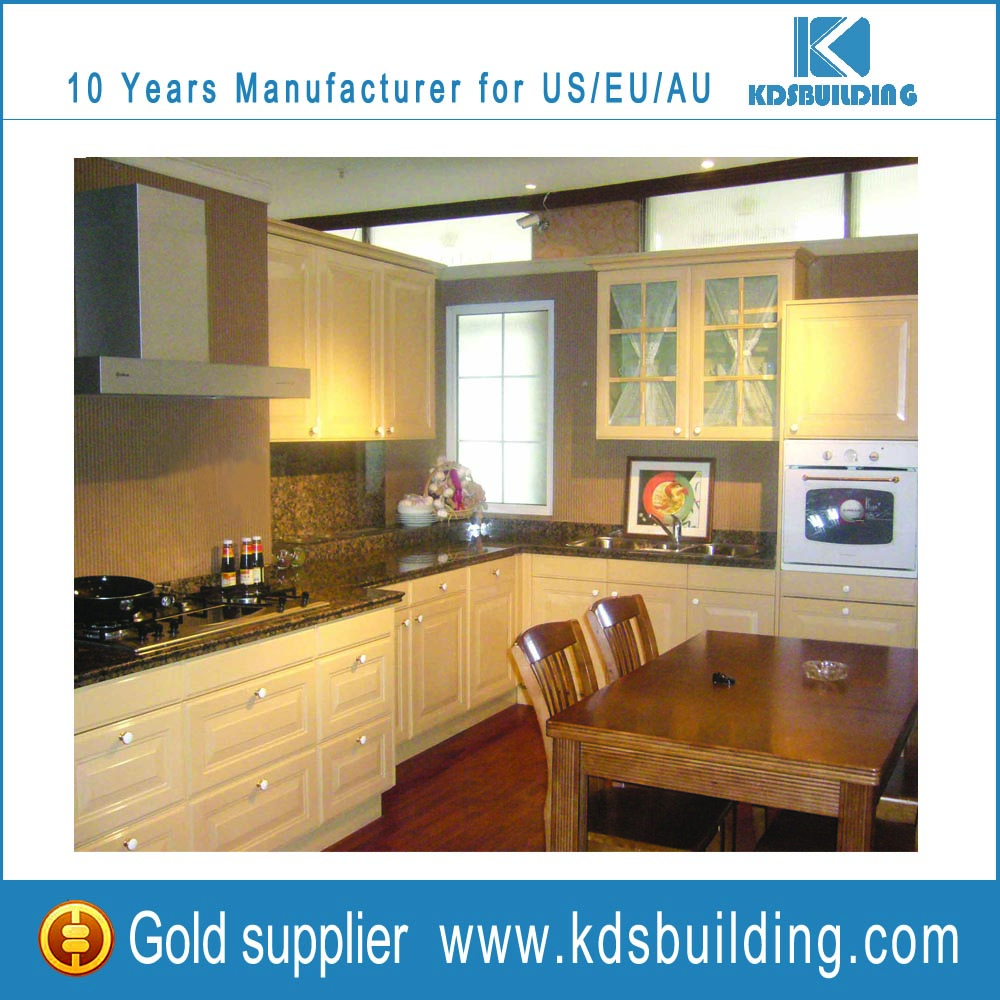 German Kitchen Cabinets Manufacturers German Kitchen Cabinets German Kitchen Cabinets Suppliers And