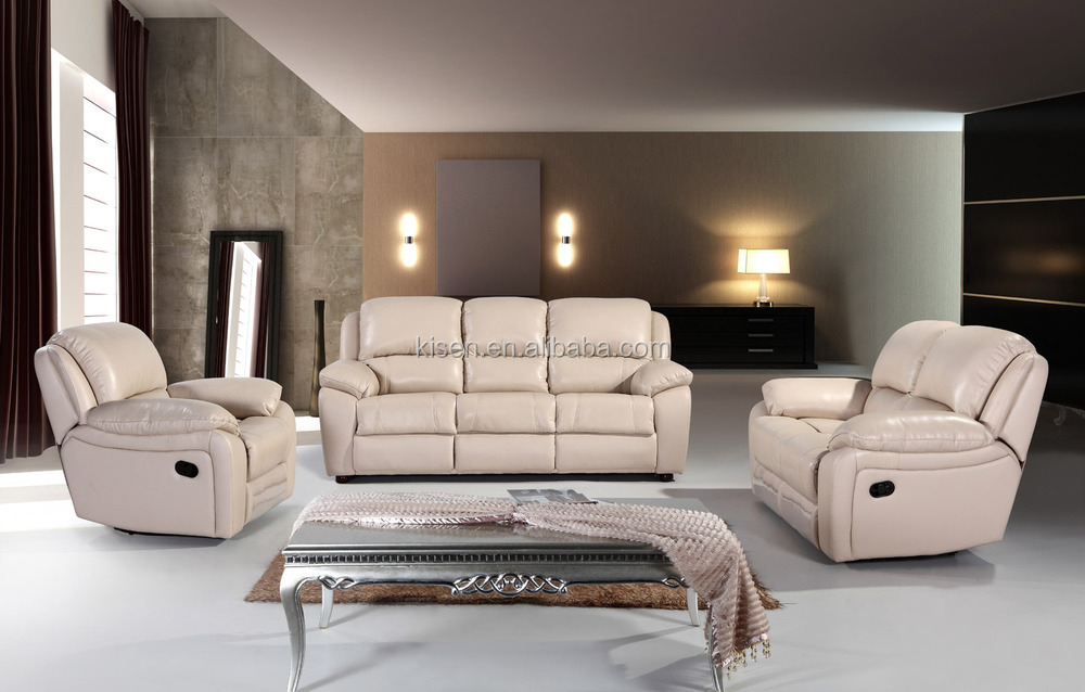 Sectional Living Room Sofa Bed Dubai Recliner Furniture Sofa Buy Dubai Recliner Furniture Sofa