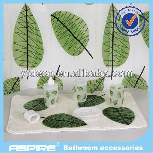 interesting funky bathroom accessories uk for decor - Funky Bathroom Accessories Uk