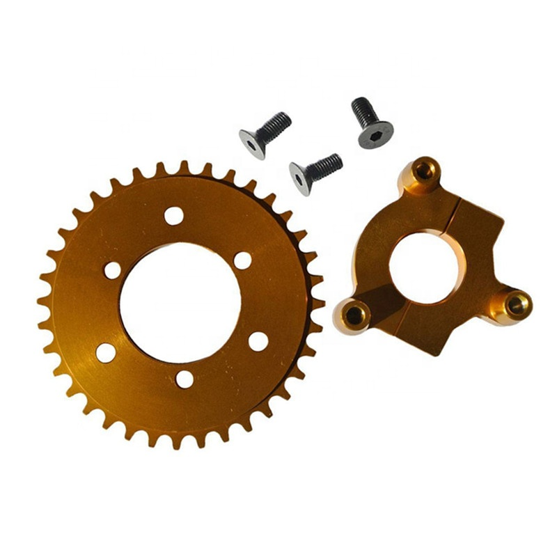jc SPROCKET CHAIN TENSIONER FOR 50//80CC BICYCLE ENGINE KIT MOTORIZED BICYCLE
