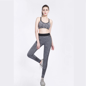 02e6529c2f6c Girls Hot Jeggings