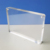 acrylic display stands solid acrylic display block