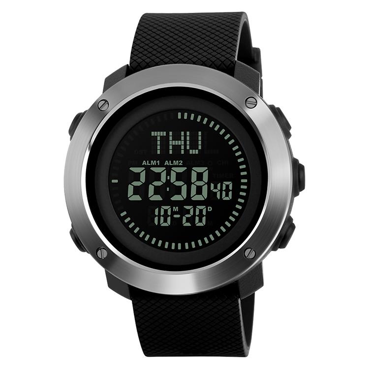 111a0715ebc1 Encuentre el mejor fabricante de relojes chinos baratos y relojes chinos  baratos para el mercado de hablantes de spanish en alibaba.com