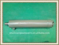 Truck part Actuating cylinder 99014470006