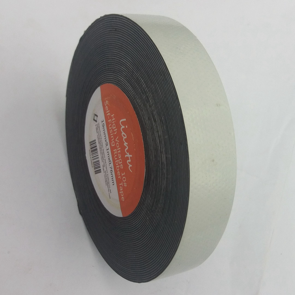 finest import-export co emery tape