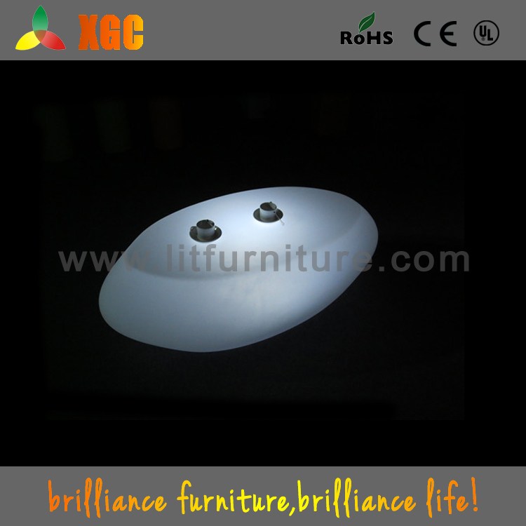 Red Apple Furniture China,Plastic Light Up Led Event Furniture,Event Table  Set   Buy Led Party Rental Furniture,Led Party Rental Furniture,Led Party  Rental ...