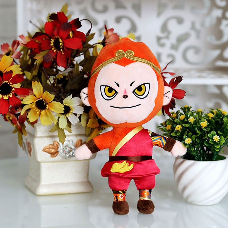 China wholesale animal doll lovely bee plush stuffed toys for kids