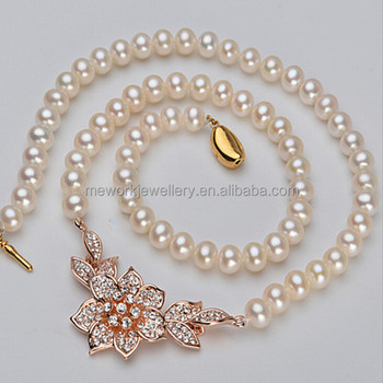 China real pearl pendant necklace gold long chain pearl necklace china real pearl pendant necklace gold long chain pearl necklace mozeypictures Images
