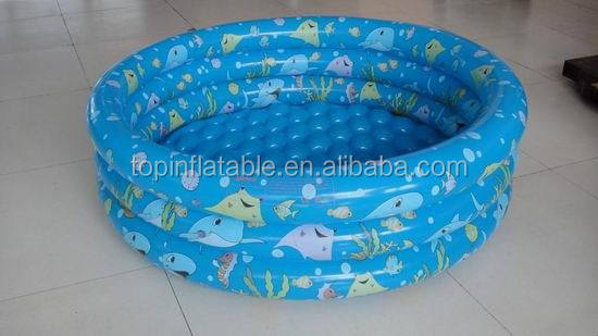 swimming pool accessories wholesale inflatable swimming pool equipment for kids and children