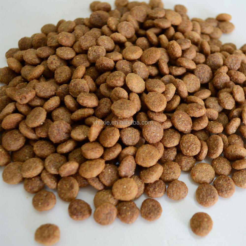 high capacity dog food pellet making machines make dog food pellets