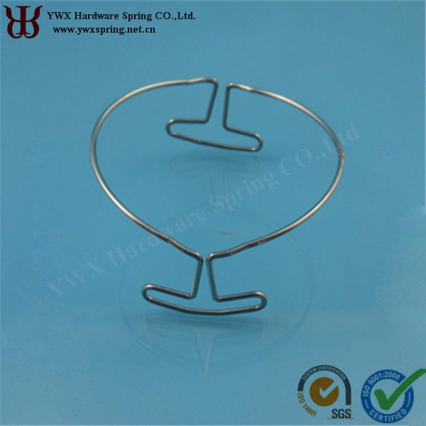 Wire Wreath Form, Wire Wreath Form Suppliers and Manufacturers at ...