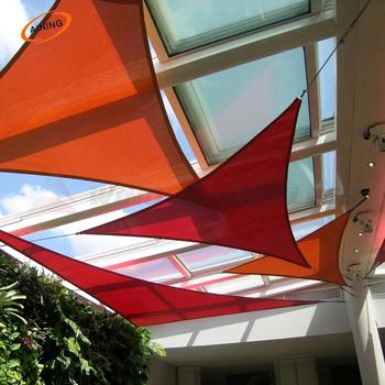 Sun Shade Sails Fabric To Myanmar Market Buy Sun Shade Sails