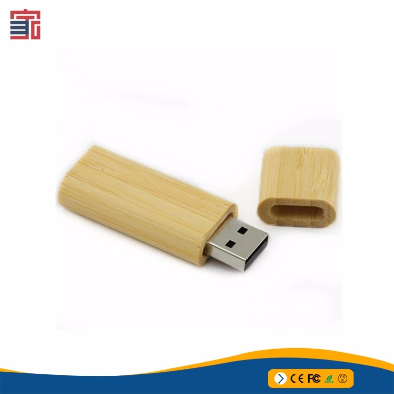 2018 Volume Produce 1gb 2gb 4gb 8gb 16gb 32gb 64gb Usb 2.0 Usb3.0 Wholesale Wood Flash Drive For Computer