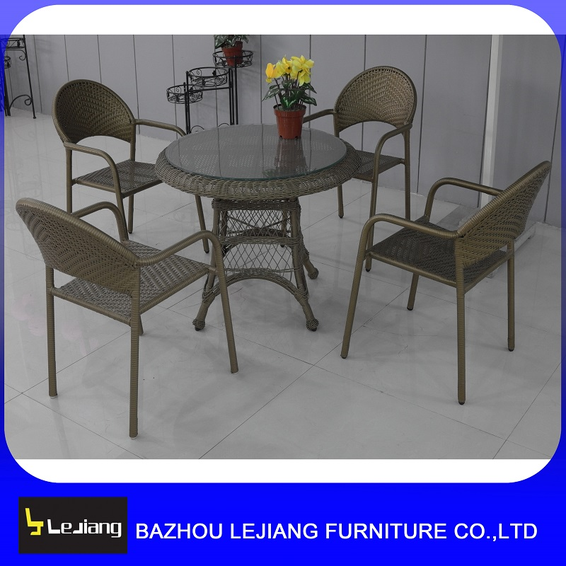 Import Rattan Furniture, Import Rattan Furniture Suppliers And  Manufacturers At Alibaba.com