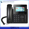 Grandstream GXP2170 Small-Medium Business Voip SIP IP Phone