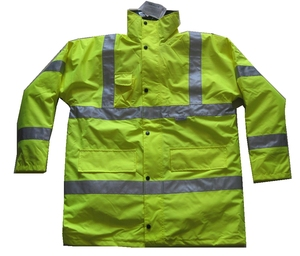Work Jackets Supplier