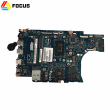 Genuine New Laptop Motherboard i5-7200u LP-D801P para <span class=keywords><strong>Dell</strong></span> <span class=keywords><strong>Inspiron</strong></span> 5567 5767 VK1G0 0VK1G0