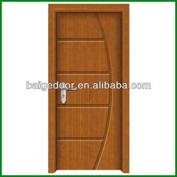 Wooden Doors Design Catalogue BG P9226