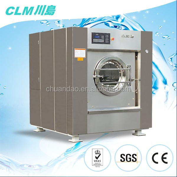 japanese washer dryer japanese washer dryer suppliers and manufacturers at alibabacom laundry presser