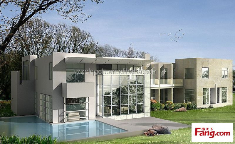 Super low cost fertighaus gartenhaus wirtschaftlich mobile holzhaus fertighaus produkt id - Gartenhaus mobel ...