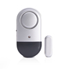 Meinoe Door Windows Alarm With Low Voltage Indicator For Household