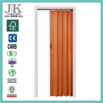 JHK Plastic Folding Door In Mumbai Bathroom Door Price India Pvc Accordion Folding  Door