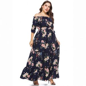 52ca4413a708 Plus Size Clothing