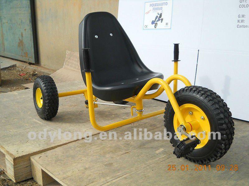 Barato 3 Rueda Coche Kid Go Karts En Venta - Buy Product on Alibaba.com