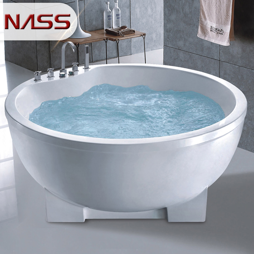 Seamless Freestanding Bath Tub Wholesale, Bath Tub Suppliers - Alibaba