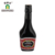 Good Reputation Supplier Halal Dark Soy Sauce Strong Packing Hot Sale