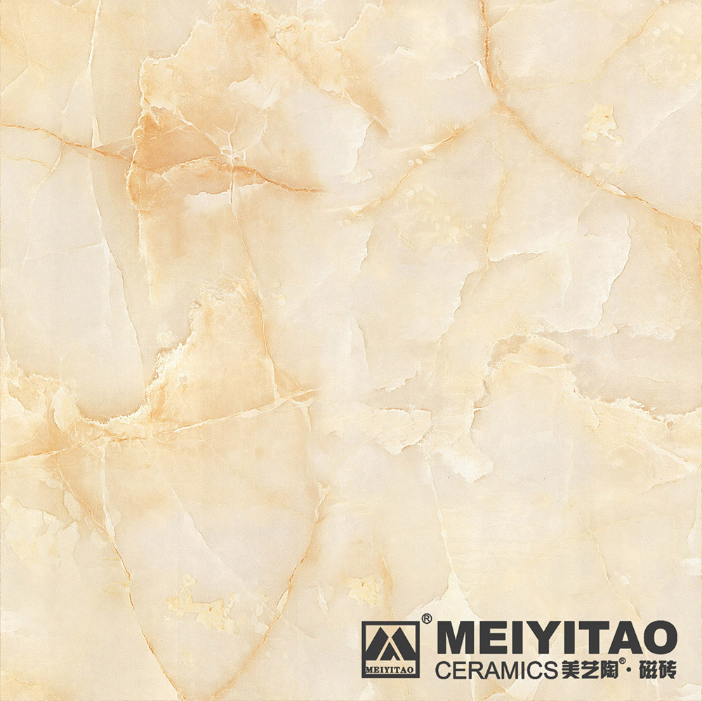 Heat resistant ceramic tiles wholesale ceramic tile suppliers alibaba dailygadgetfo Choice Image