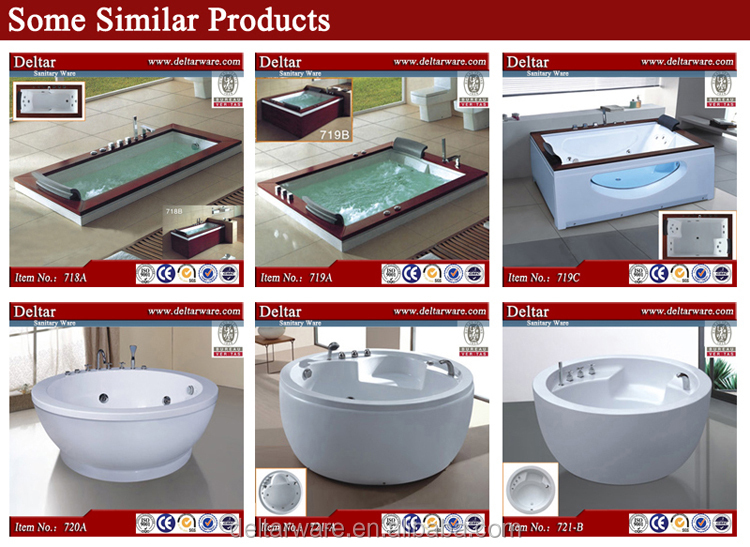 spanish people most love portable bathtub prices,very small