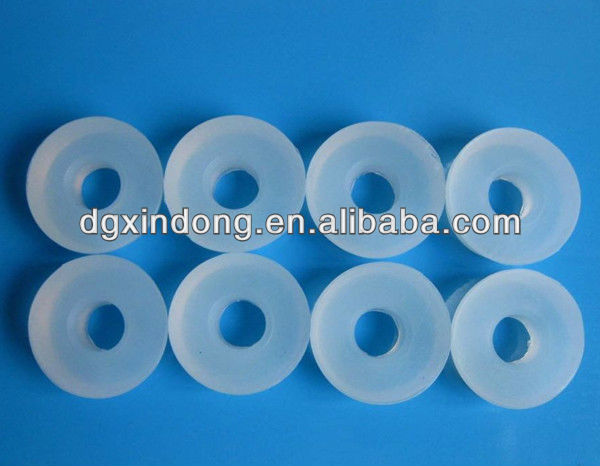 Silicone Washers Food Grade, Silicone Washers Food Grade Suppliers ...
