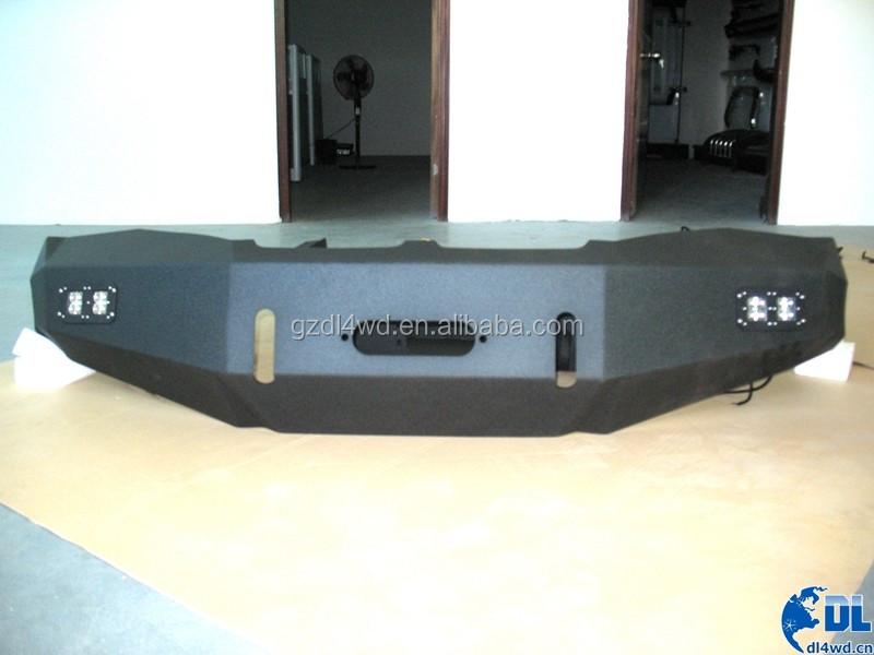 4x4 bullbar teile auto vor autosto d mpfer f r dodge ram. Black Bedroom Furniture Sets. Home Design Ideas