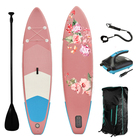 New Design Custom Service China Surfboard Manufacturers / Paddle board/ sup
