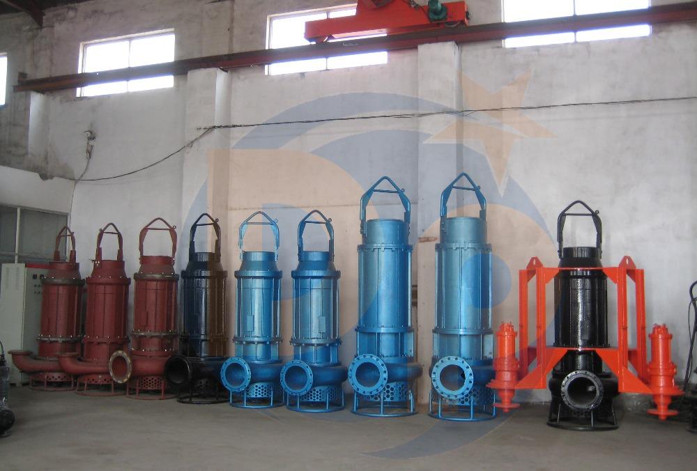 SS-pump--picture.jpg
