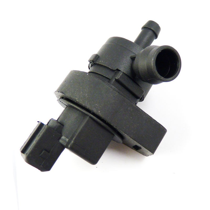 New Fuel Tank Breather Valve 13901433603 For Bmw E38 E39